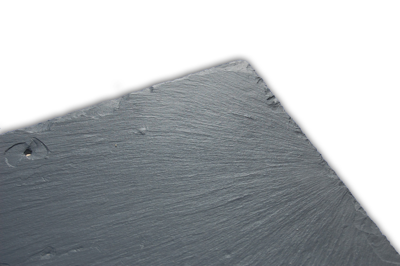 Spanish Slate Roof Contractor Ireland Roof Systems